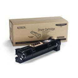 Xerox - Cartucho de tambor Phaser 5500/5550