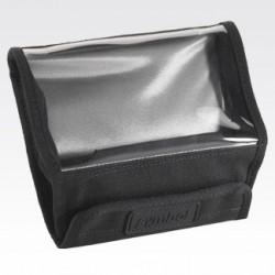 Zebra - SG-WT4026000-20R Negro caja para equipo