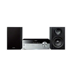 Sony - CMT-SBT100