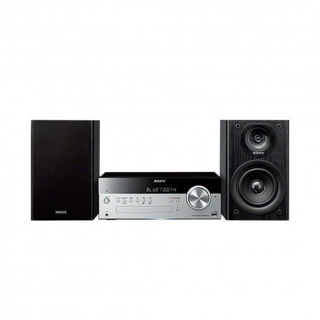 Sony - CMT-SBT100