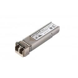 Netgear - 10 Gigabit SR SFP+ Module convertidor de medio 10000 Mbit/s