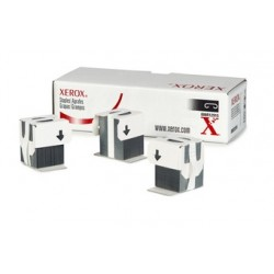 Xerox - Staples for Office Finisher 15000 grapas