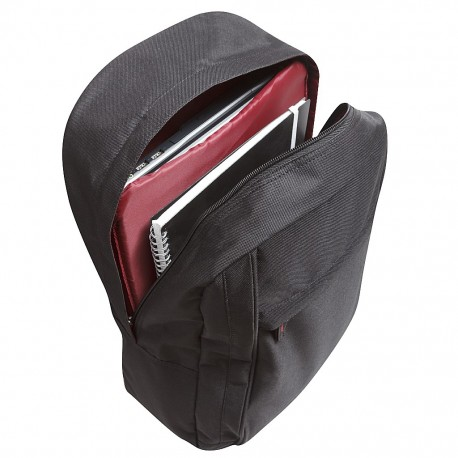 "Tech air - TANB0700 15.6"" Bandolera Negro maletines para portátil"
