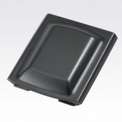 Zebra - BTRY-MC55EAB02 pieza de repuesto para ordenador de bolsillo tipo PDA Batería