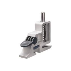 Leitz - 51230000 accesorio de perforadora