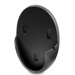 Zebra - 11-115237-07R accesorio para lector de código de barras