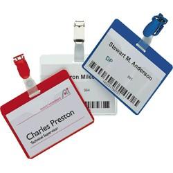 Durable - DUR IDENTIFICADOR ROJO 60X90 8106-03