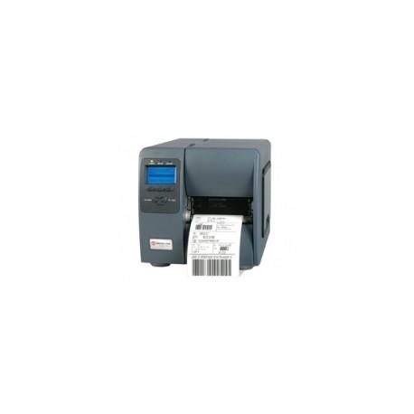 Datamax ONeil - M-4206 - 919231