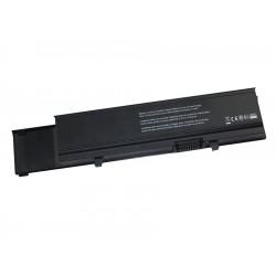V7 - Batería de recambio para una selección de portátiles de Dell - V7ED-4JK6R