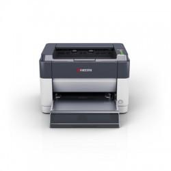 KYOCERA - FS-1061DN 1800 x 600 DPI A4