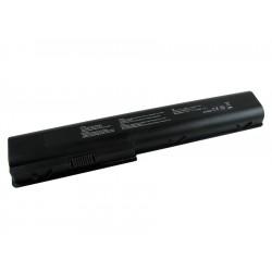 V7 - Batería de recambio para una selección de portátiles de Hewlett-Packard - V7EH-DV7