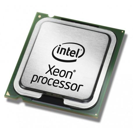 Fujitsu - Intel Xeon E5-2620v2 6C 2.1GHz 2.1GHz 15MB L3 procesador