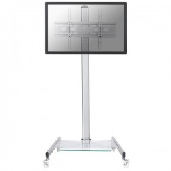 Newstar - Soporte de suelo móvil LCD/LED/Plasma - 220448
