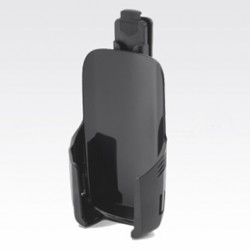 Zebra - SG-MC7011110-02R soporte Interior Soporte pasivo Negro