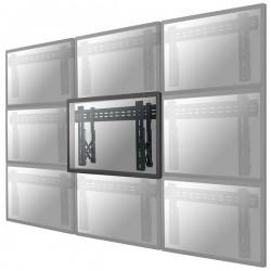 Newstar - Soporte de pared para TV - LED-VW1000BLACK