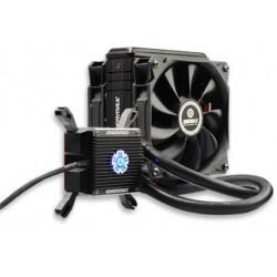 Enermax - ELC-LT120X-HP Conjunto de chips refrigeración agua y freón