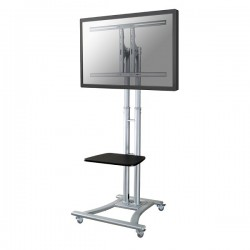 Newstar - Soporte de suelo móvil LCD/LED/Plasma - 3619253