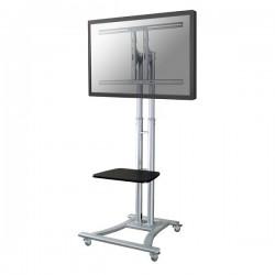 Newstar - Soporte de suelo móvil para TV - PLASMA-M1800E