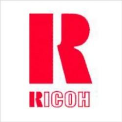 Ricoh - Waste Toner Bottle colector de toner 40000 páginas