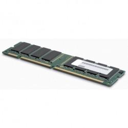 Lenovo - 0A65730 8GB DDR3 1600MHz módulo de memoria