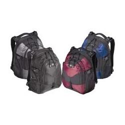 Targus - 15 - 16 Inch / 38.1 - 40.6cm Campus Backpack