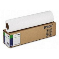 "Epson - Proofing Paper White Semimatte, 24"" x 30,5 m, 250 g/m²"