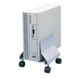 Phoenix Technologies - PH605CPU Gris soporte de CPU