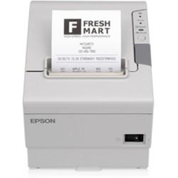 Epson - TM-T88V (321A0) Térmico Impresora de recibos 180 x 180 DPI Alámbrico