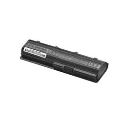 Nilox - Li-Ion 4400mAh Batería - NLXHPBCQ42LH