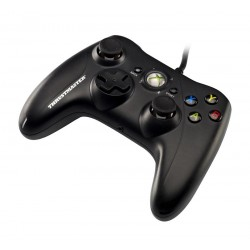 Thrustmaster - GPX Gamepad PC,Xbox Negro