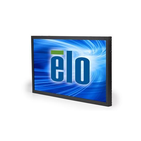 "Elo Touch Solution - 4243L Digital signage flat panel 42"" LED Full HD Negro"