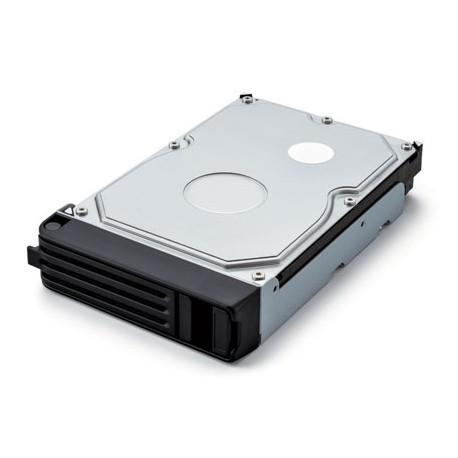 Buffalo - OP-HD1.0T/512-3Y 1000GB Serial ATA II disco duro interno