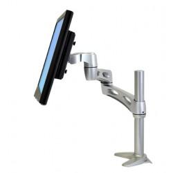 """Ergotron - Neo Flex Extend LCD Arm 61 cm (24"""")"""