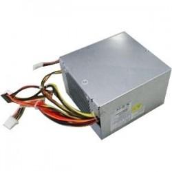 Intel - FUP365SNRPS unidad de fuente de alimentación 365 W Metálico