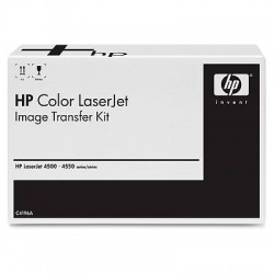 HP - Q7504A kit para impresora Kit de transferencia