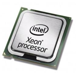 Intel - Xeon ® ® Processor E3-1246 v3 (8M Cache, 3.50 GHz) 3.5GHz 8MB Smart Cache Caja procesador