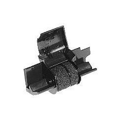 Canon - CP-13 II Rodillo de tinta para impresora