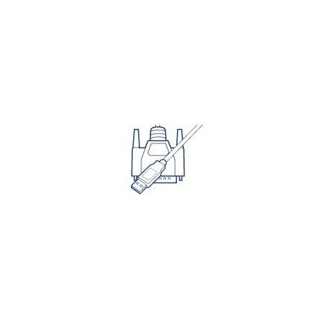 Epson - Fuser Unit - 146786