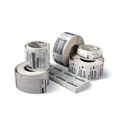 Intermec - Duratherm II Receipt papel térmico - 8113037