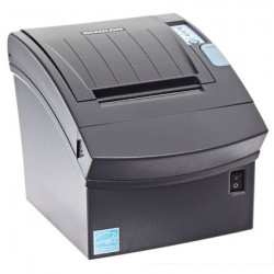 Bixolon - SRP-350III Direct thermal POS printer 180 x 180 DPI - 12688829