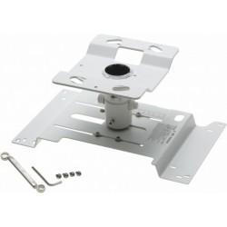 Epson - Soporte para techo (Blanco) - ELPMB22