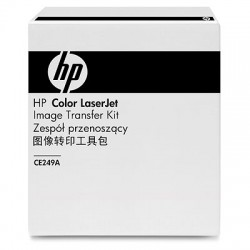 HP - CE249A kit para impresora Kit de transferencia