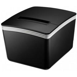 Seypos - PRP300 Térmico POS printer impresora de recibos