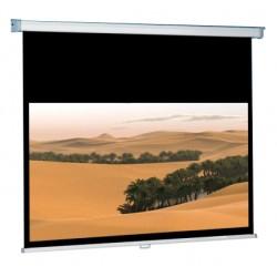 """Nilox - AMLI143584 pantalla de proyección Blanco 2,74 m (108"""") 16:9"""