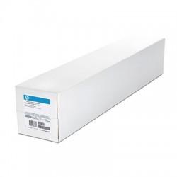HP - CH022A lámina transparente para impresión