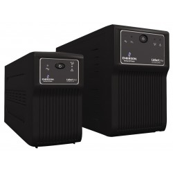 Vertiv - Liebert SAI PSA 500 VA (300 W) 230 V
