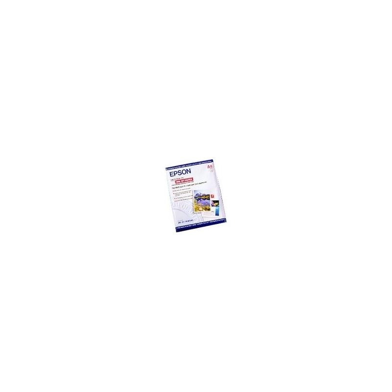 Epson - Enhanced Matte Paper, DIN