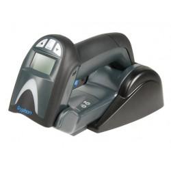 Datalogic - Gryphon GM4100 Negro