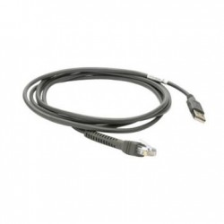 Honeywell - USB type-A 1.5m