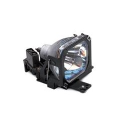 Epson - Lámpara ELPLP30 - EMP-61/81/821